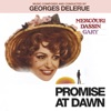 Promise at Dawn (Music from the Motion Picture) [Remastered], Georges Delerue