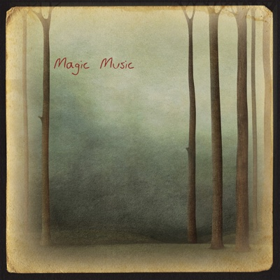 Magic Music - Magic Music album