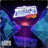 Aileron - Mirage (Absolute Valentine Remix)