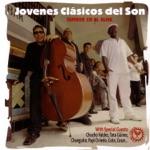 Jóvenes Clásicos del Son - La Perorata (feat. Nene)