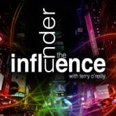 Under the Influence: Season 5