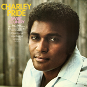 Pass Me By - Charley Pride