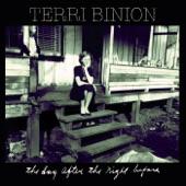 Terri Binion - Orphan Boy
