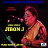 Jibon J Single