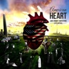 American Heart - Single, Jack Knight