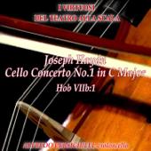Cello Concerto No. 1 in C Major, Hob. VIIb:1: I. Moderato (Live Recording)