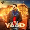 Teri Yaad Single
