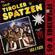 A flotter Jodler - Original Tiroler Spatzen