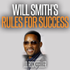 J.D. Rockefeller - Will Smith's Rules for Success: J.D. Rockefeller's Book Club (Unabridged)  artwork