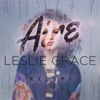 Aire (feat. Maluma) - Single, Leslie Grace