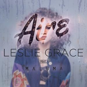 Aire (feat. Maluma) - Single Mp3 Download