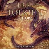 The Hobbit (Unabridged)