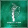 Quintessenza - EP - Giorgia Angiuli
