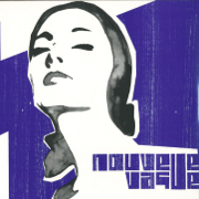 I Melt With You - Nouvelle Vague - Nouvelle Vague