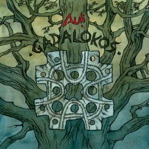 AULI - Gadalokos
