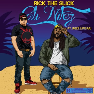 Cali Nitez (feat. Rexx Life Raj) - Single Mp3 Download
