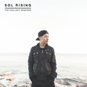 Sol Rising - Your Love (Instrumental)