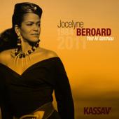 Jocelyne Béroard & Kassav'