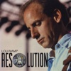 Resolution - Lou Wamp