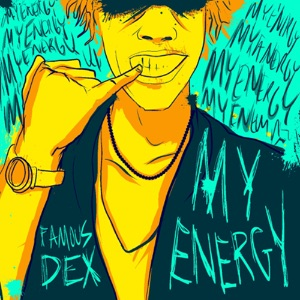 My Energy - Single Mp3 Download