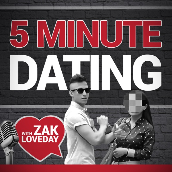 Five minute dating
