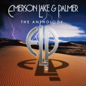 Emerson, Lake & Palmer - Fanfare for the Common Man