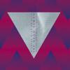 Sia - Waving Goodbye artwork