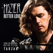 Better Love (From