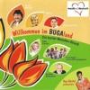 Willkommen im BUGAland - Various Artists