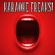 Heathens (Originally by Twenty One Pilots) [Karaoke Instrumental] - Karaoke Freaks