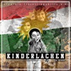 Kinderlachen (feat. Kurdistan) - Single - Refugee Children