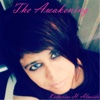 The Awakening - Single - Katherine H. Almeida