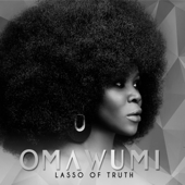 If You Ask Me Omawumi - Omawumi