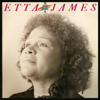 The Heart and Soul of Etta James - Etta James