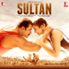 Sultan (Original Motion Picture Soundtrack), Vishal-Shekhar