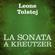 Leone Tolstoj - La sonata a Kreutzer