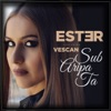 Sub Aripa ta (feat. Vescan) - Single, Ester