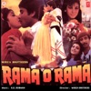 Rama O Rama (Original Motion Picture Soundtrack)