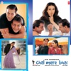 Chal Mere Bhai Original Motion Picture Soundtrack