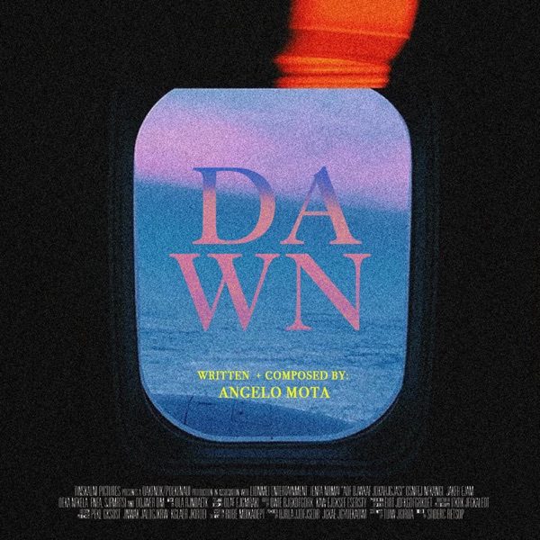 Dawn - Single