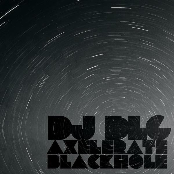 Axelerate / Blackhole - Single
