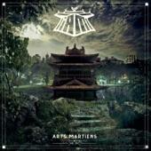 Arts martiens (Version deluxe)