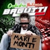 P. Galassi - Mari E Monti