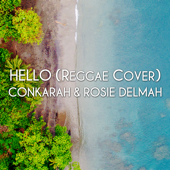 [Download] Hello (Reggae Cover) MP3