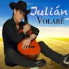 Volaré - Single - Julian