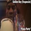 Piano Party Single