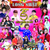 25 Nam Mua Xuan Ca Hat