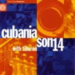 Son 14 - El Domingo de la Rumba (feat. Tiburón Morales)