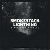 Smokestack Lightning - Poor Hopeless Me