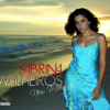 New Morning - Sabrina Malheiros
